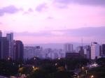 São Paulo, uma cidade que amo!